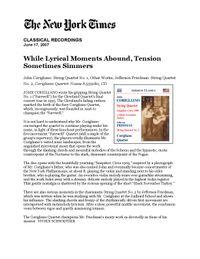 FriedmanNaxosNYTimes